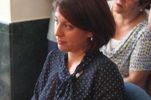 Rossella Lauro