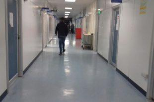 Ospedale ASL NA2 Nord