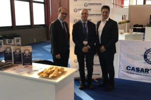 Casartigiani Energy Med 2017