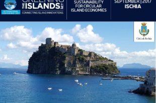 Greening Islands