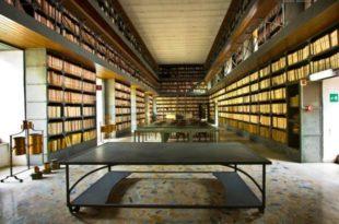Archivio Stato Napoli