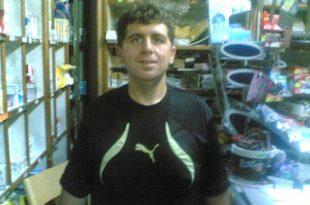 Antonio Scotto di Perta