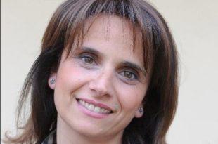 Loredana Cimmino