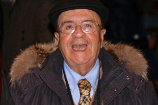 Dott Giacomo Retaggio