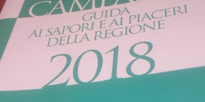Le Guide Repubblica e1501427348313