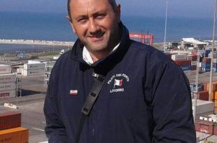 Fabio Pagano
