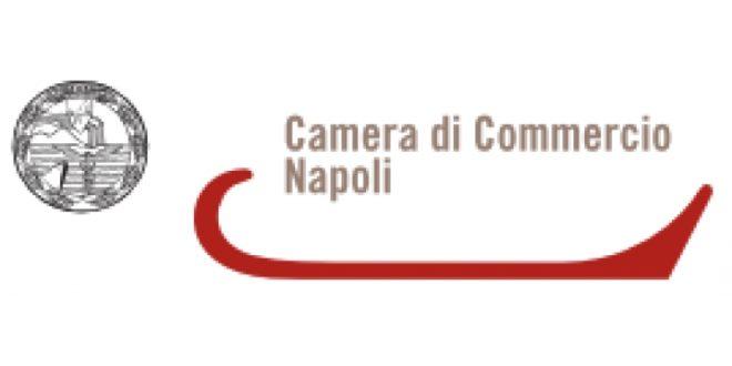 Camera Commercio Napoli