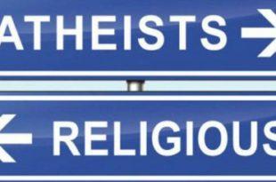 ateismo religion 520x245
