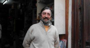 Antonio Bevere