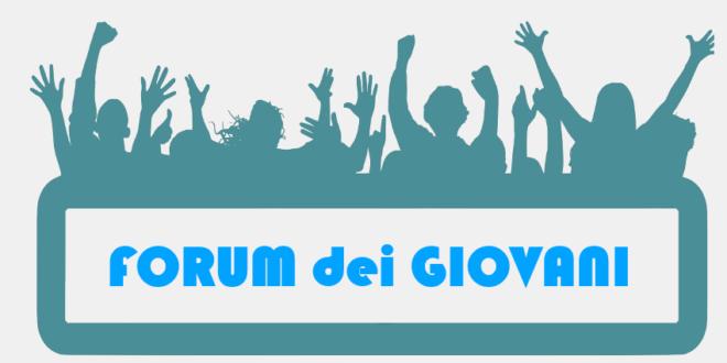 Politiche giovanili: che cos'è il Forum dei Giovani | Il Procidano