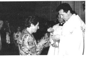 Don Michel Esposito