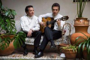 Duo Cuenca