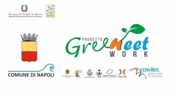 partner greeneetwork