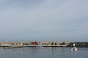 Antincendio porto turistico e1528384247699