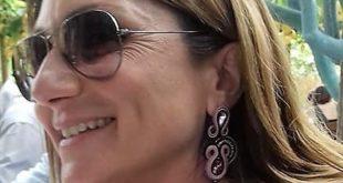 Sara Esposito 2 e1528638338497