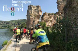 parco archeologico in bicicletta e1528719651268