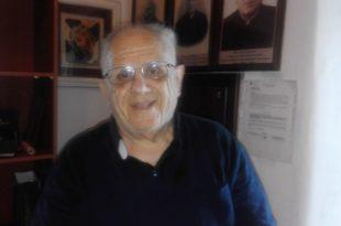 Don Michele Del prete e1530427711197