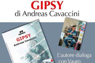 Gipsy a Roma