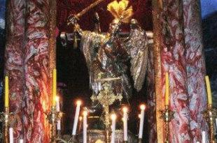 San Michel Arcangelo e1538198776444