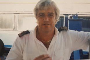 Giovan Giuseppe Grimaldi e1538494074326