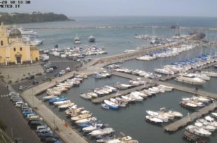 Marina Grande e1540714935649