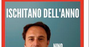 Nino Di Costanzo e1546271175197