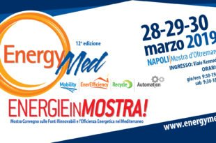 Energymed e1548850851161