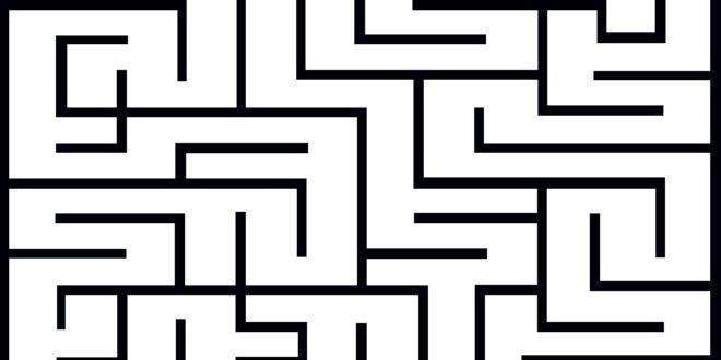 Labirinto e1548176328248