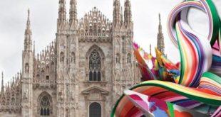Profumi di Procida a Milano