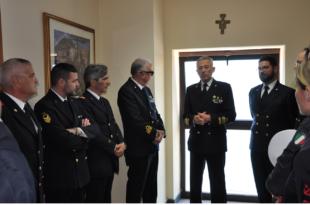 Ammiraglio Pettorino Pozzuoli e1557642603981