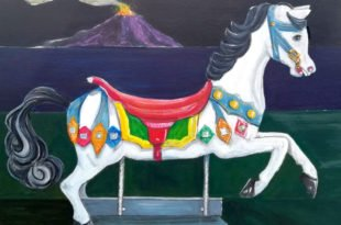 tela Cavallo giostra vulcanico2019EV e1559405601768