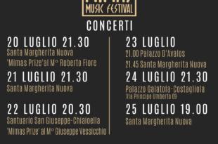 Locandina Concerti Mimas Festival e1563455939915