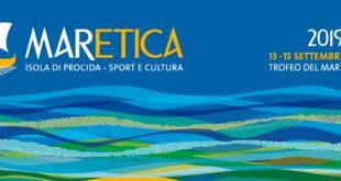 Maretica e1568129060241