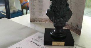 Antonietta Righi vince a Firenze e1572163743518