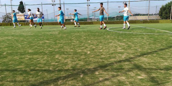 Calcio a 5 e1572162944882