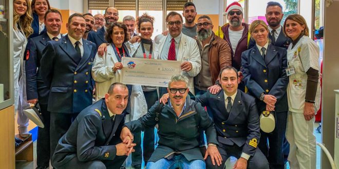 Guardia Costiera Santobono e1577108001368