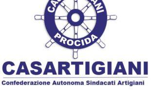 Casartigiani6