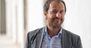 Antonio Carannante 3