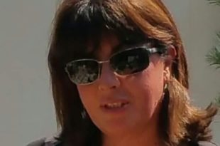 Rossella Salzano