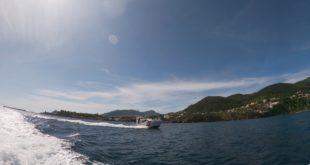 Area Marina Regno di Nettuno