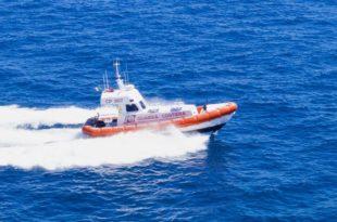 Guardia costiera 8
