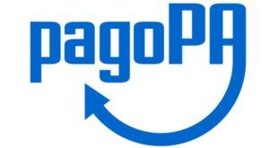 pagopa logopagina