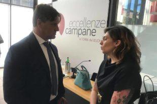 Frantellizzi Castelli