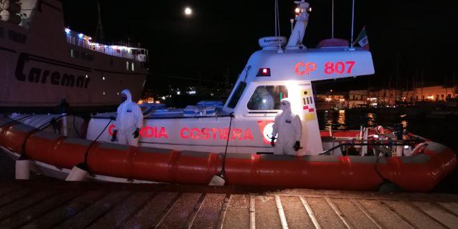 Guardia costiera soccorso scaled e1594047029702