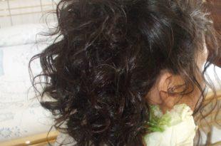 Luongo Parrucchiere
