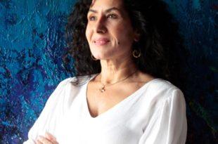 Mariella Ridda e1597997706488