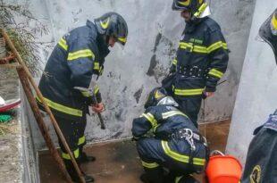 Intervento protezione civile e1601385359656